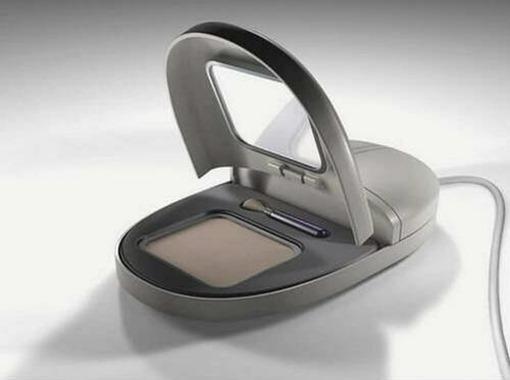makeup_mouse