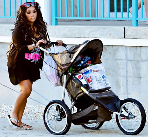 shopping-con-carrito-bebe