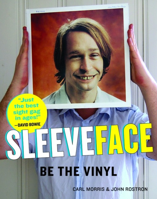 sleeveface_book