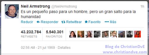 tuit_Neil_Armstrong_Hombre_en_la_luna_redes_sociales_blog_de_christiandve