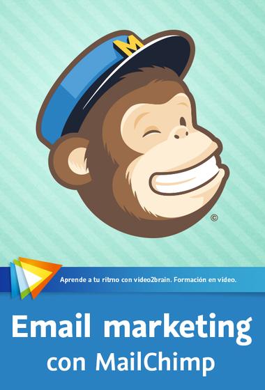 email_marketing_con_mailchimp
