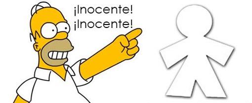 inocente-inocente