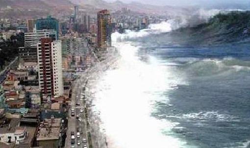 tsunami-foto-falsa