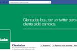 clientadas (9)