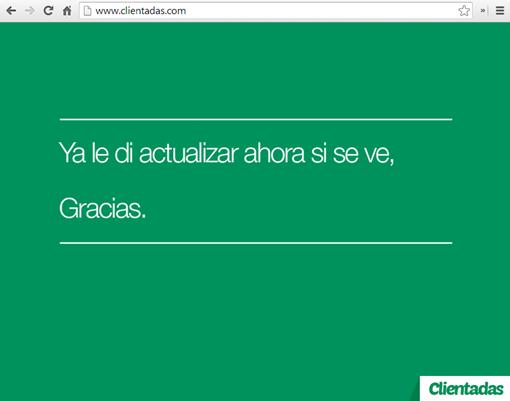 clientadas-web