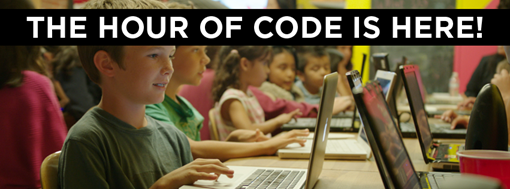 code-programacion