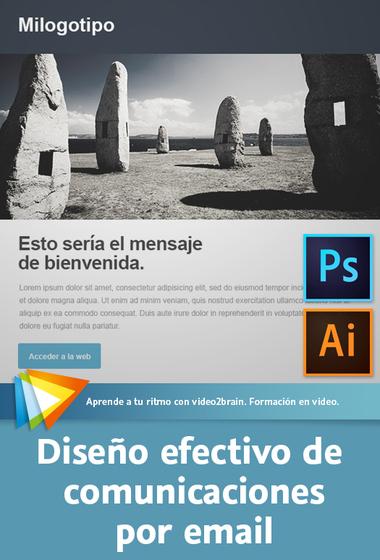 diseno_efectivo_de_comunicaciones_por_email