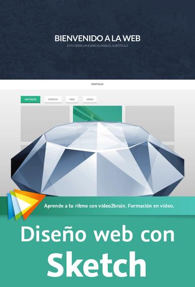 diseno_web_con_sketch