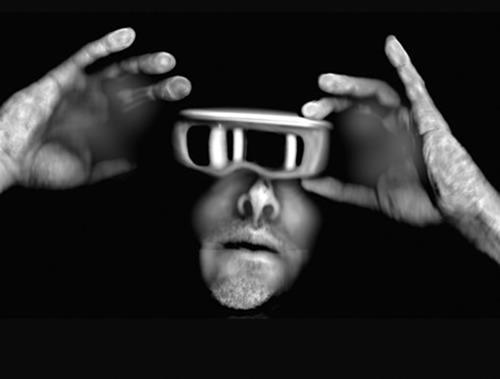 fotografo-ciego-kurt-weston