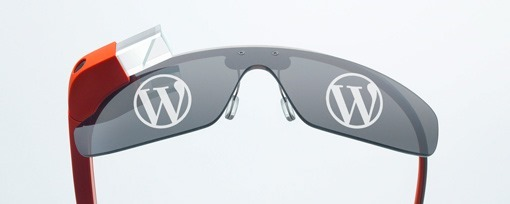 google-glass-wordpress