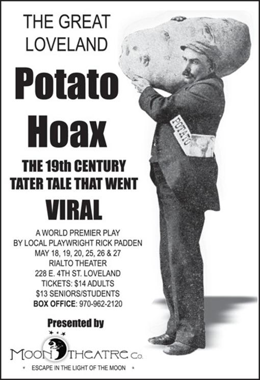 potato_play
