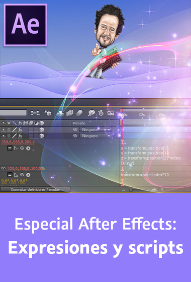 especial_after_effects_expresiones_y_scripts1