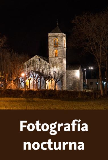 fotografia_nocturna