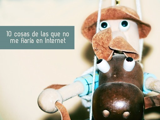 mentiras-internet