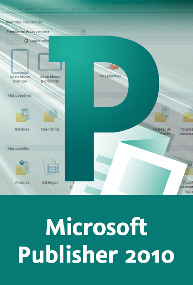 microsoft_publisher_2010