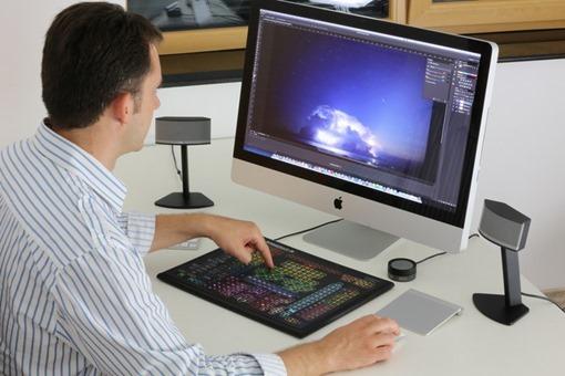 teclado-photoshop