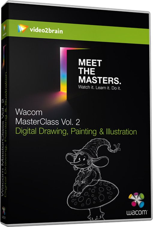 wacom_pintura-ilustracion
