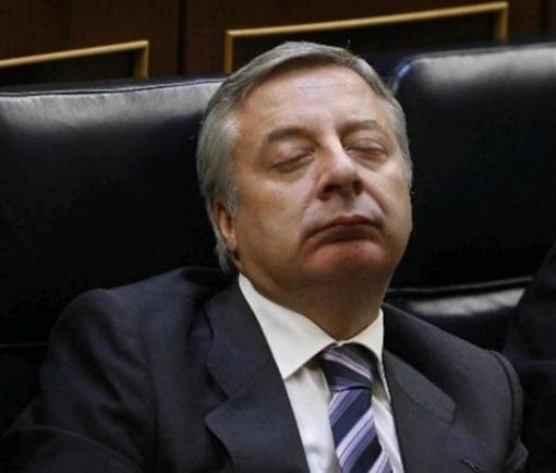blanco-dormido