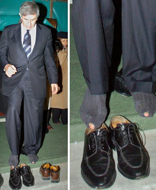 calcetines-rotos