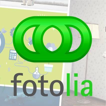 concurso-fotolia-ceslava