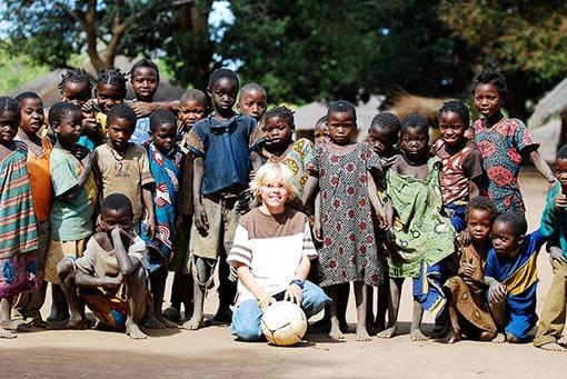 e-mozambique2009