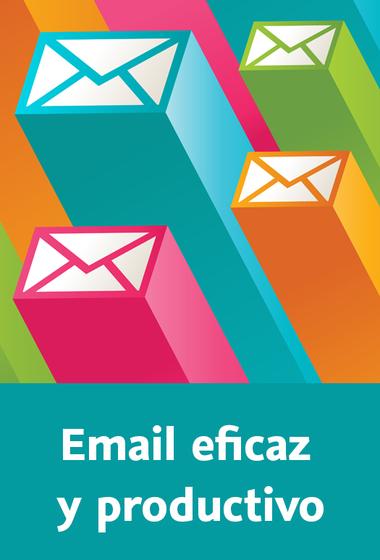 email_eficaz_y_productivo