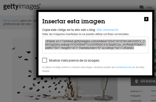getty-images-wordpress.png