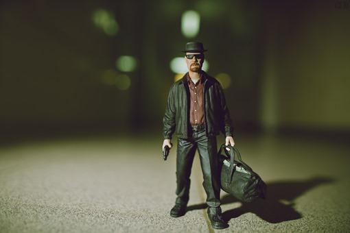 heisenberg-breakin-bad