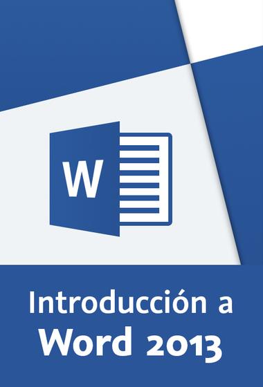 introduccion_a_word_2013