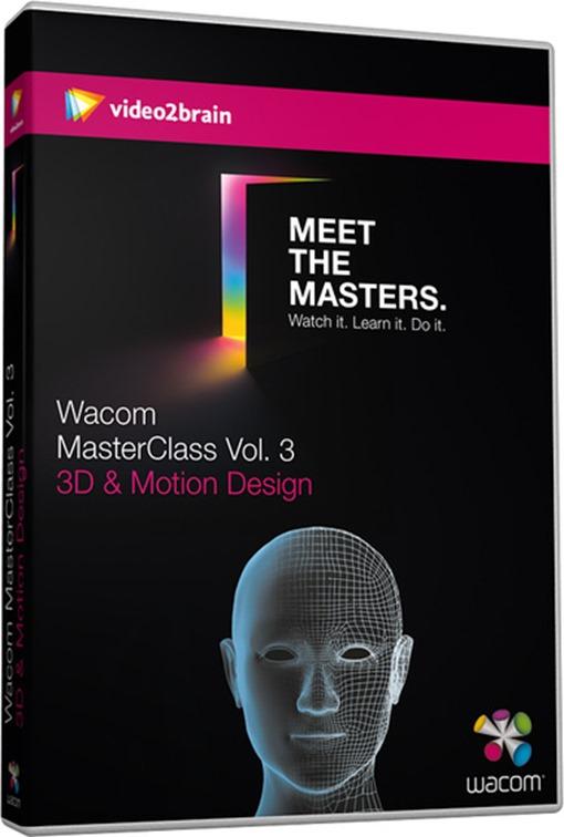 wacom_vol3_box