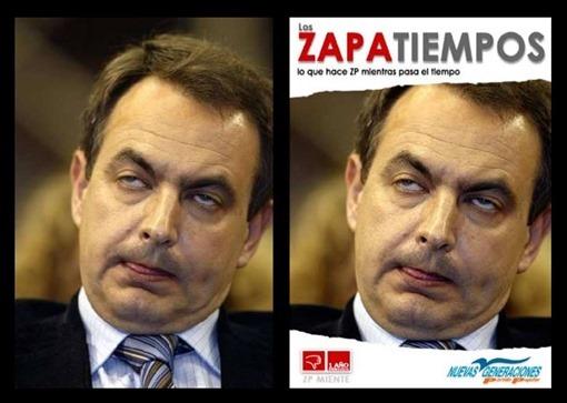 zapatero_zapatiempos