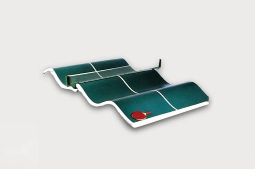 002_curved_pingpong