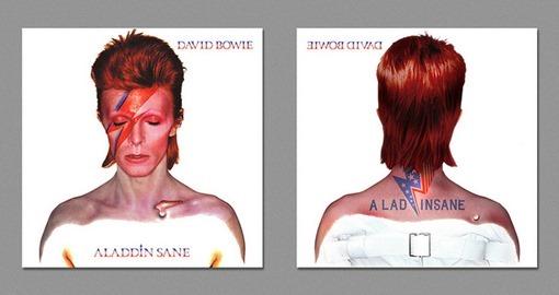 1973-david-bowie