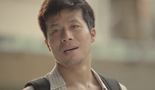 Unsung Hero   Official HD    TVC Thai Life Insurance 2014   ------------------- 2557   YouTube