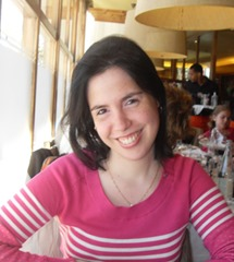 autora Zuzel Amelia Gorostiaga Jardines