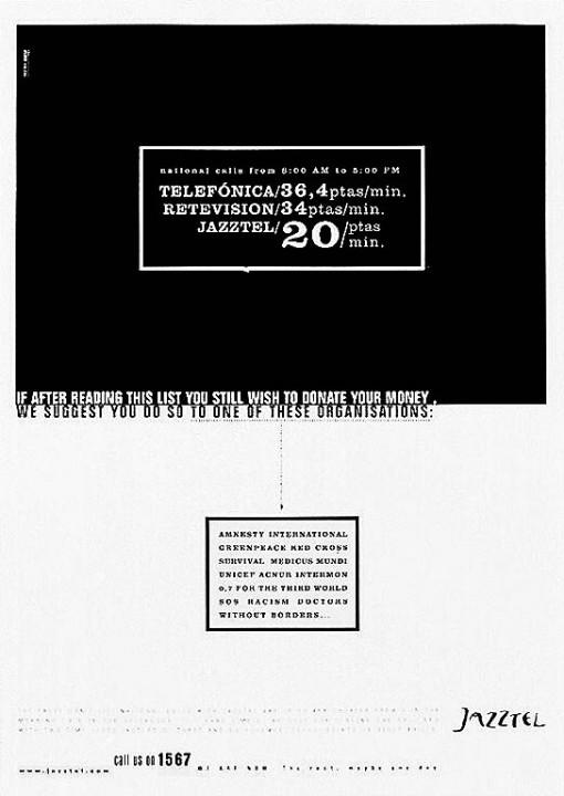 jazztel-national-telephone-calls-charities-print-213605-adeevee