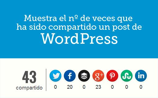 wordpress-redes-sociales-cambiar-texto-plugin-Flare