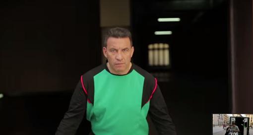 Heineken   UEFA Champions League 2014   YouTube
