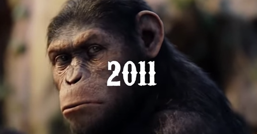 The Evolution Of Visual Effects   YouTube