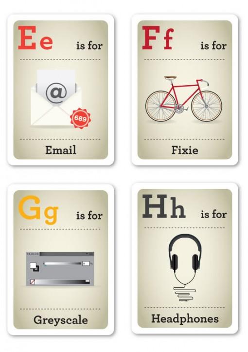alfabeto-hipster-e-h