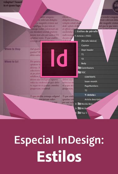 especial_indesign_estilos