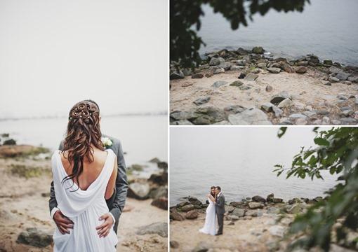 wedding-photographer-goteborg-alex-and-alex