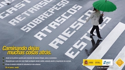 Campaña_peatones_DGT