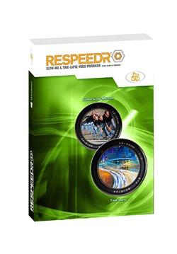 ReSpeedr_boxshot