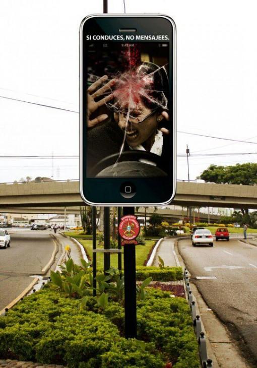 Si-conduces-no-envies-mensajes