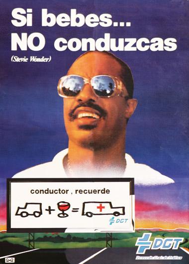 Stevie_Wonder_1985.jpg