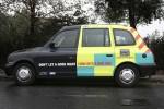 Más de 200 campañas «Si bebes… No conduzcas» ceslava 169