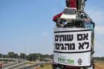 Más de 200 campañas «Si bebes… No conduzcas» ceslava 175