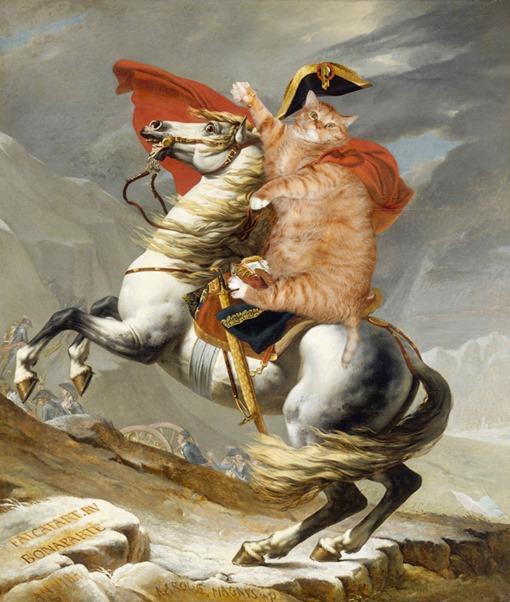 david_-_bonaparte_franchissant_le_grand_saint-bernard_20_mai_1800-cat-w