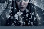 Crea pósters de película con Photoshop e Illustrator: romance, de terror y deportivo ceslava 0